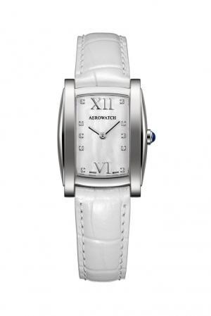 Часы 171853 Aerowatch