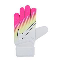 Футбольные перчатки  Goalkeeper Match Nike