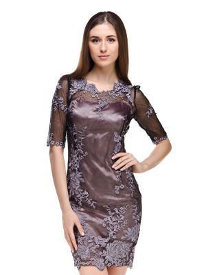Платье VipDressCode