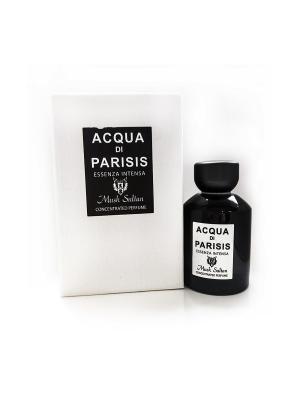 Acqua Di Parisis Musk Sultan Edp 100 ml. Цвет: черный, белый