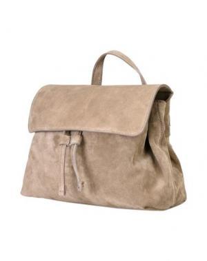 Рюкзаки и сумки на пояс 8. Цвет: голубиный серый