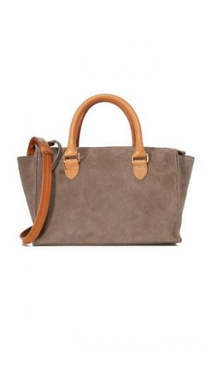 Миниатюрная сумка Sandrine Maison Clare V.