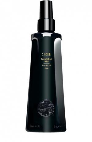 Несмываемый спрей-основа для укладки Oribe. Цвет: бесцветный