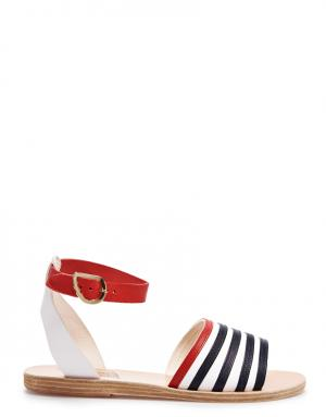 Сандалии Ancient Greek Sandals. Цвет: multicolor
