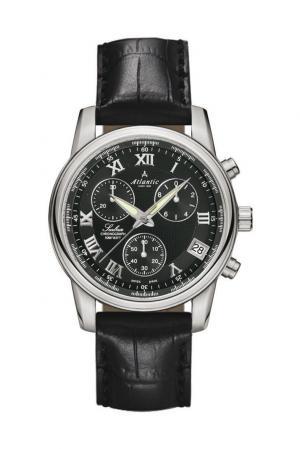 Часы 168531 Atlantic