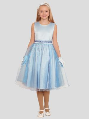 Платье Дана Shened