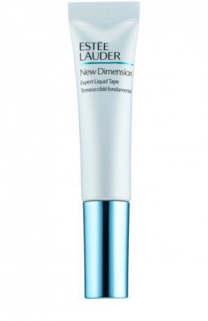 Средство для моделирования кожи лица Estée Lauder. Цвет: бесцветный