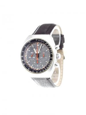 Аналоговые часы Speedmaster Mark II Omega. Цвет: none