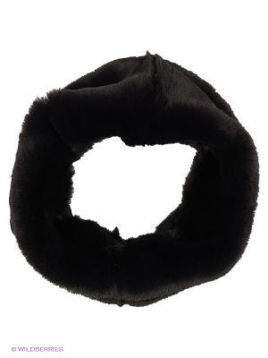 Снуд Parfois. Цвет: черный