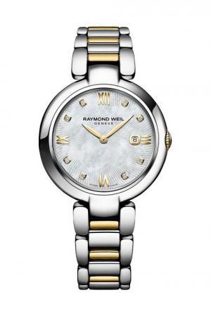 Часы 182886 Raymond Weil