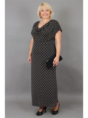 Платье NadiN