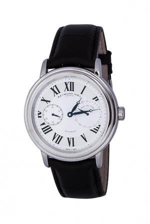 Часы 166912 Raymond Weil