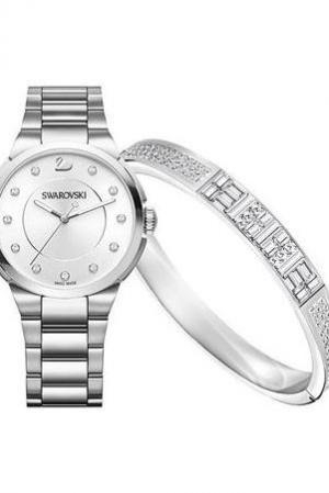 Часы 167332 Swarovski