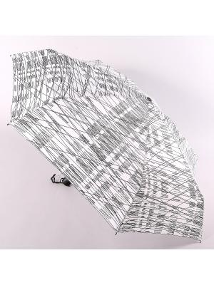 Зонт Airton. Цвет: белый