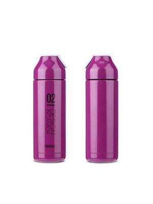 Термос Remax RT-CUP18 Purple. Цвет: фиолетовый
