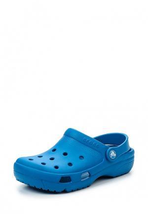 Сабо Crocs 204151-4GL