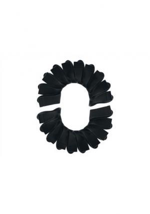 Носки, 20 пар COTTON REPUBLIC. Цвет: 10х черный, 10х черный+10х темно-синий