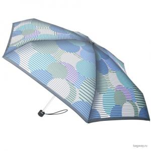 Umbrellas U34203 (U34203 BigPeas) Henry Backer. Цвет: белый