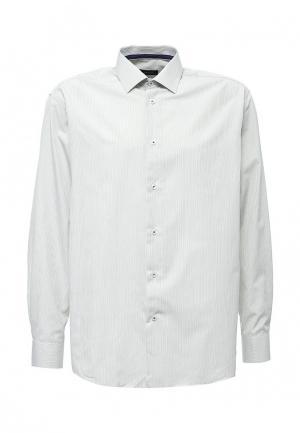 Рубашка Casino. Цвет: зеленый