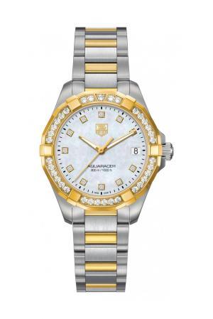 Часы 167450 Tag Heuer
