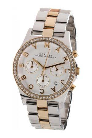 Часы 166414 Marc By Jacobs