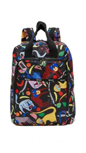 Практичный рюкзак для детских вещей LeSportsac