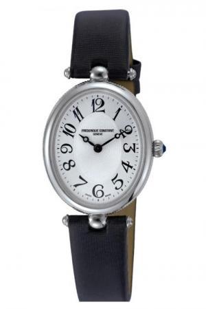 Часы 166065 Frederique Constant