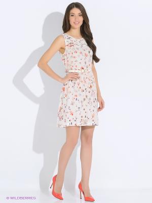 Платье LUIGI FERRO