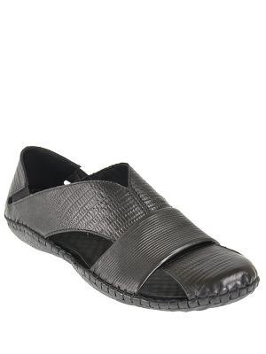 Обувь Vera Victoria Vito. Цвет: черный