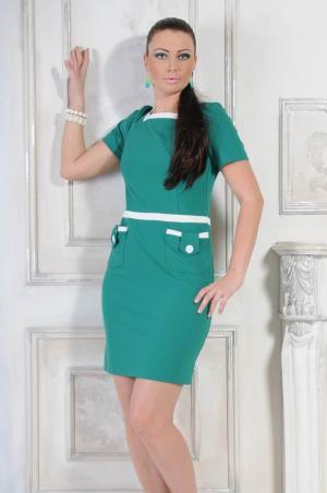 Сландо Женская Одежда