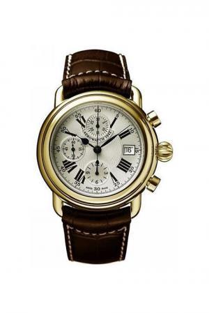 Часы 164724 Aerowatch