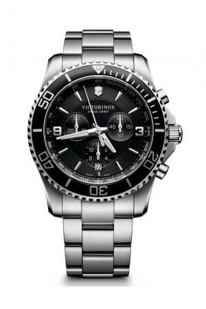 Часы 167617 Victorinox