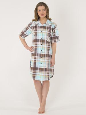 Домашнее платье Лори