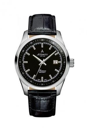 Часы 168534 Atlantic