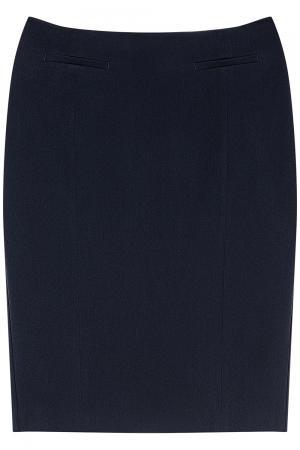 Базовая юбка Le monique