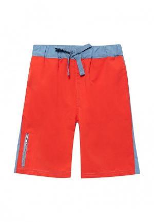 Шорты для плавания Appaman. Цвет: оранжевый