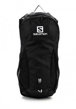 Рюкзак Salomon L37997600