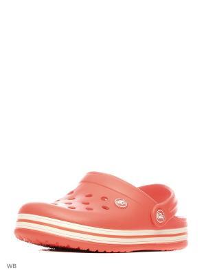 Сабо Flamingo. Цвет: красный