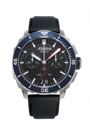 Часы 164938 Alpina