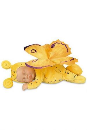 Детки-бабочки Unimax. Цвет: мультицвет