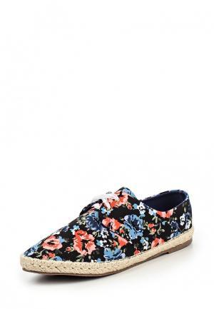 Ботинки Dino Ricci Trend. Цвет: разноцветный