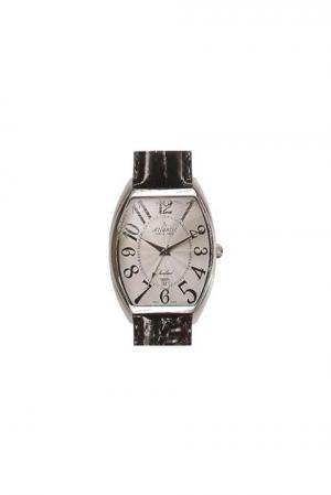 Часы 168564 Atlantic