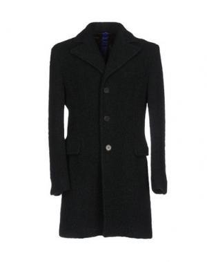 Пальто MACCHIA J. Цвет: зеленый