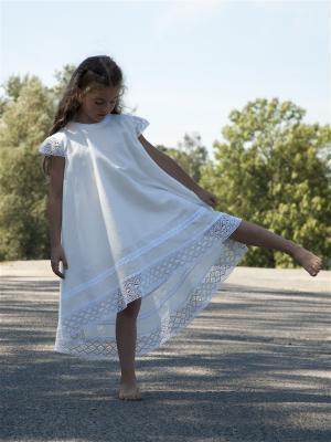 Платье Ангел Sardina Baby