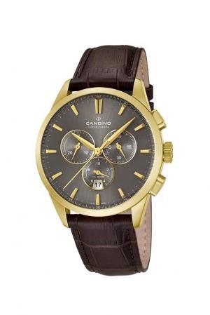 Часы 169044 Candino