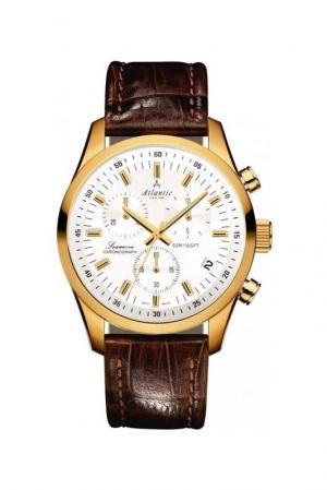 Часы 168536 Atlantic
