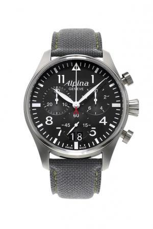 Часы 164940 Alpina