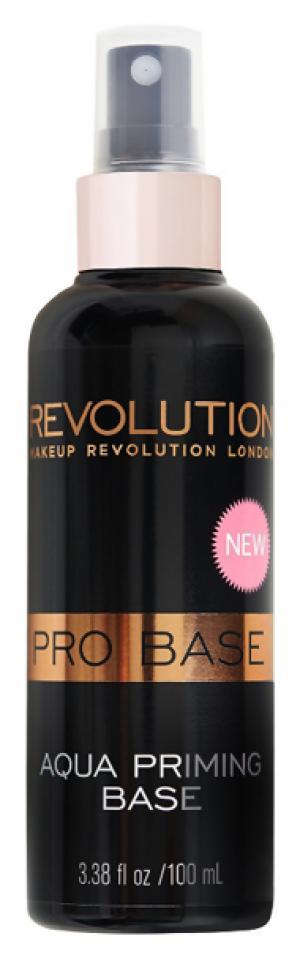 Праймер Makeup Revolution 100мл