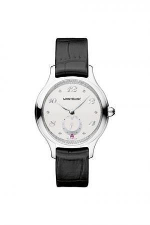 Часы 166660 Montblanc
