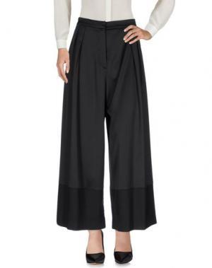 Повседневные брюки SPACE STYLE CONCEPT 13048911OX